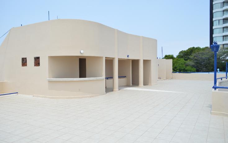 Foto de departamento en venta en  , las playas, acapulco de juárez, guerrero, 1196069 No. 13