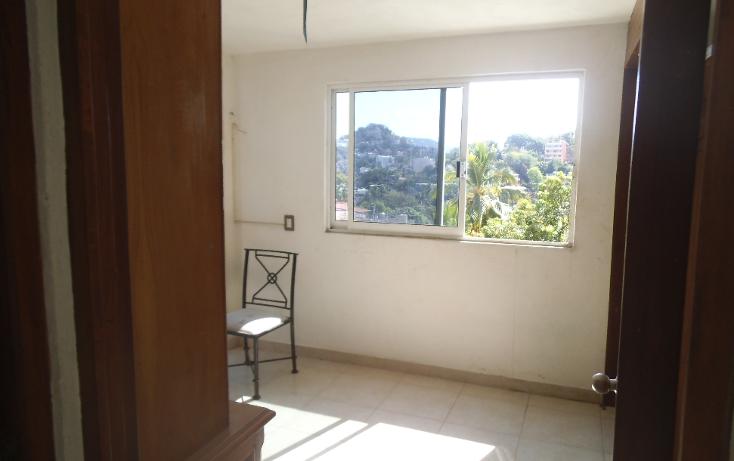 Foto de departamento en venta en  , las playas, acapulco de juárez, guerrero, 1196551 No. 02