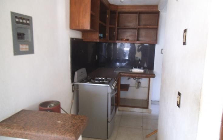 Foto de departamento en venta en  , las playas, acapulco de juárez, guerrero, 1196551 No. 03
