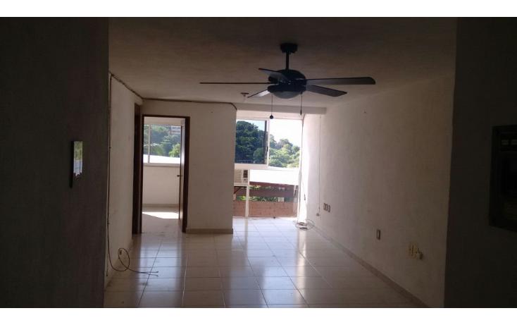Foto de departamento en venta en  , las playas, acapulco de juárez, guerrero, 1196551 No. 06