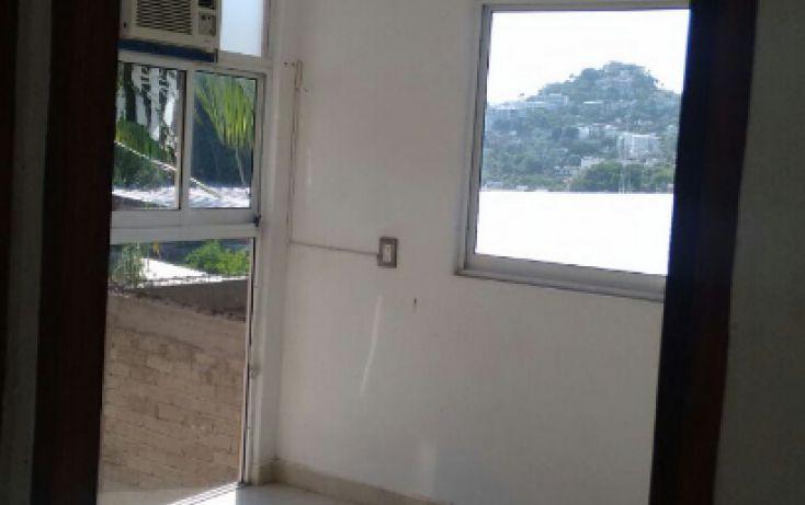 Foto de departamento en venta en, las playas, acapulco de juárez, guerrero, 1196551 no 07
