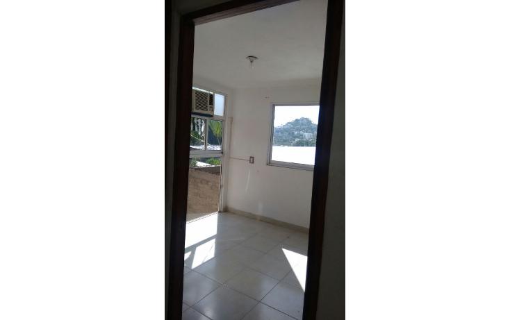 Foto de departamento en venta en  , las playas, acapulco de juárez, guerrero, 1196551 No. 07