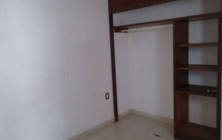 Foto de departamento en venta en, las playas, acapulco de juárez, guerrero, 1196551 no 09