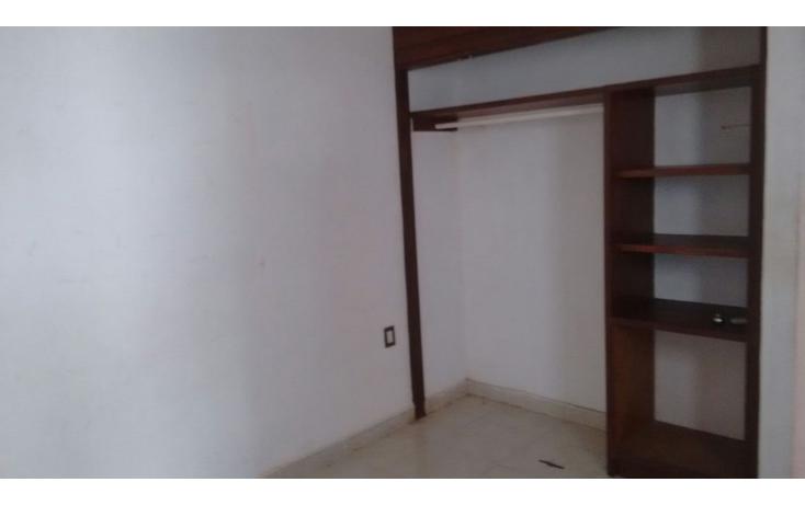 Foto de departamento en venta en  , las playas, acapulco de juárez, guerrero, 1196551 No. 09