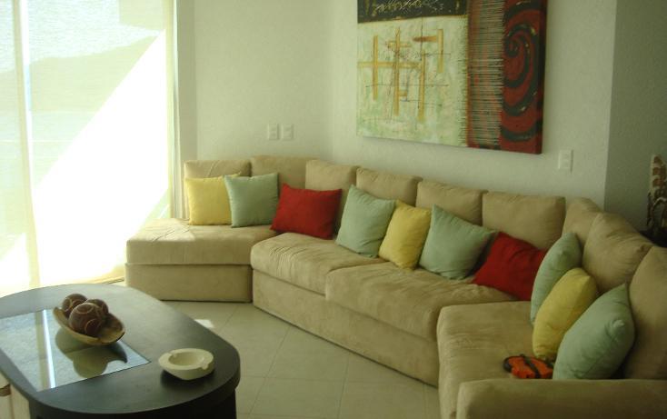 Foto de departamento en venta en  , las playas, acapulco de juárez, guerrero, 1203295 No. 05