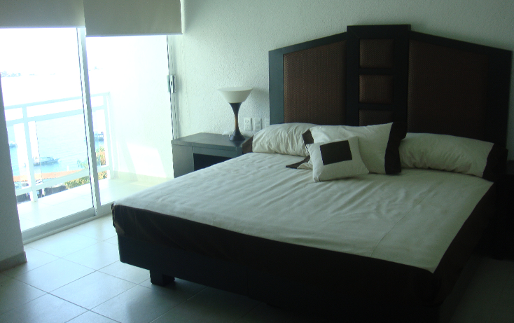 Foto de departamento en venta en  , las playas, acapulco de juárez, guerrero, 1203295 No. 07