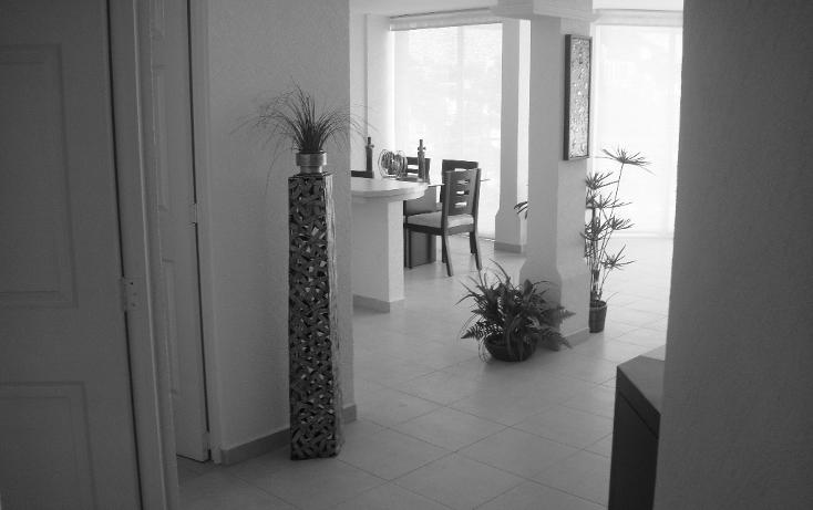 Foto de departamento en venta en  , las playas, acapulco de juárez, guerrero, 1207647 No. 03