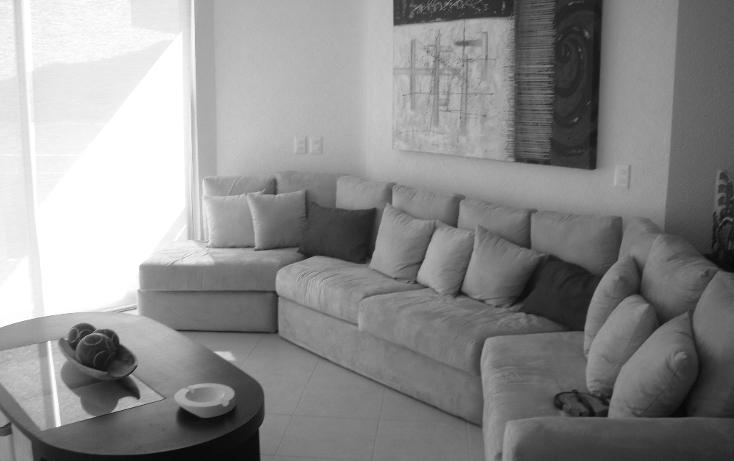 Foto de departamento en venta en  , las playas, acapulco de juárez, guerrero, 1207647 No. 06