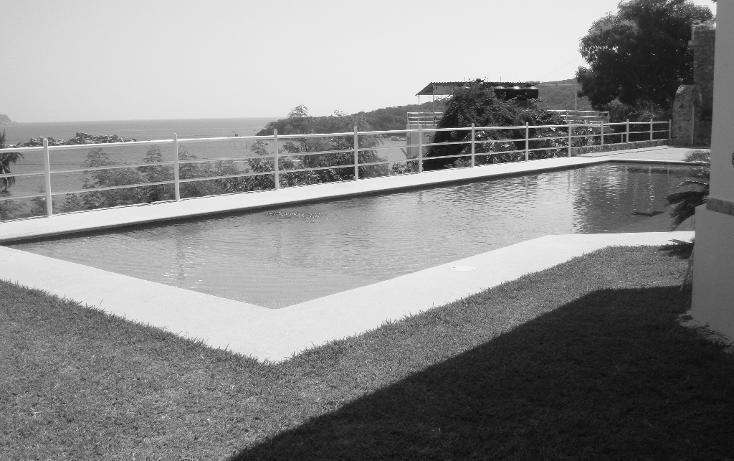 Foto de departamento en venta en  , las playas, acapulco de juárez, guerrero, 1207647 No. 11