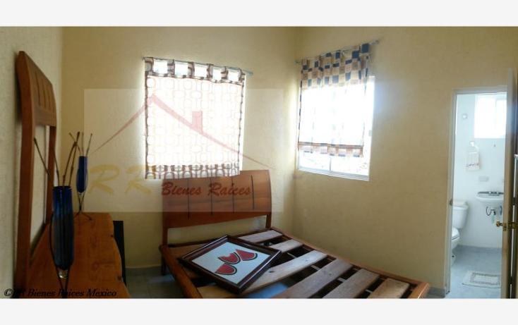 Foto de departamento en venta en  , las playas, acapulco de juárez, guerrero, 1207979 No. 03