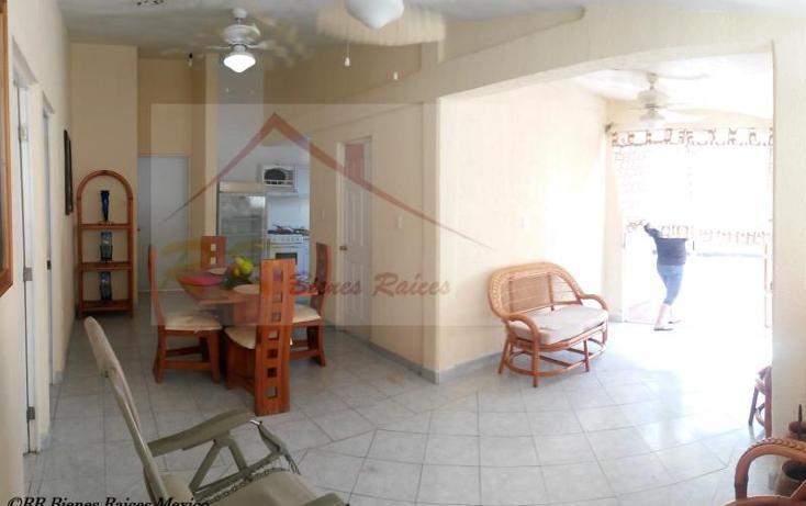 Foto de departamento en venta en  , las playas, acapulco de juárez, guerrero, 1207979 No. 06