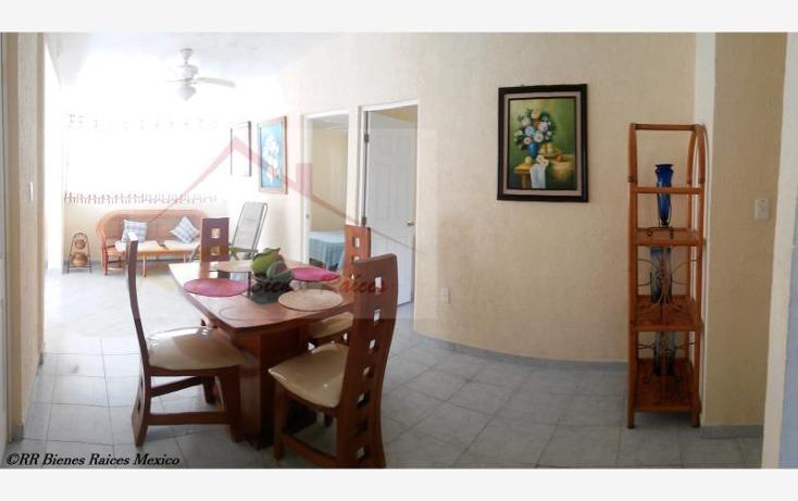 Foto de departamento en venta en  , las playas, acapulco de juárez, guerrero, 1207979 No. 07