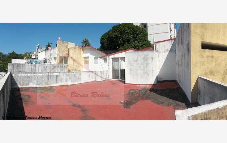 Foto de departamento en venta en  , las playas, acapulco de juárez, guerrero, 1207979 No. 09