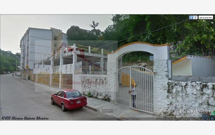 Foto de departamento en venta en  , las playas, acapulco de juárez, guerrero, 1207979 No. 10
