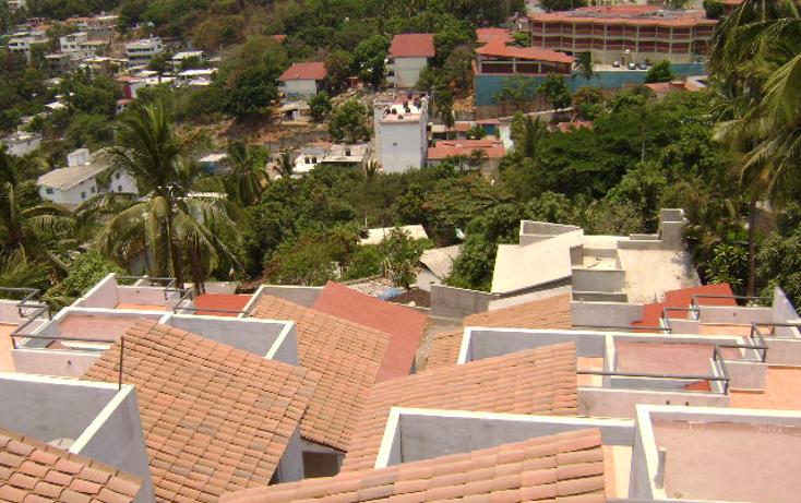 Foto de casa en venta en  , las playas, acapulco de juárez, guerrero, 1209587 No. 03