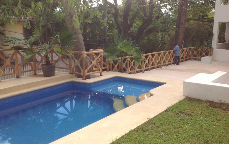 Foto de casa en condominio en venta en  , las playas, acapulco de juárez, guerrero, 1209587 No. 04