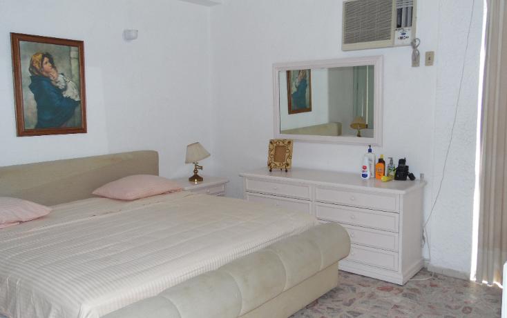 Foto de casa en venta en  , las playas, acapulco de juárez, guerrero, 1246333 No. 02