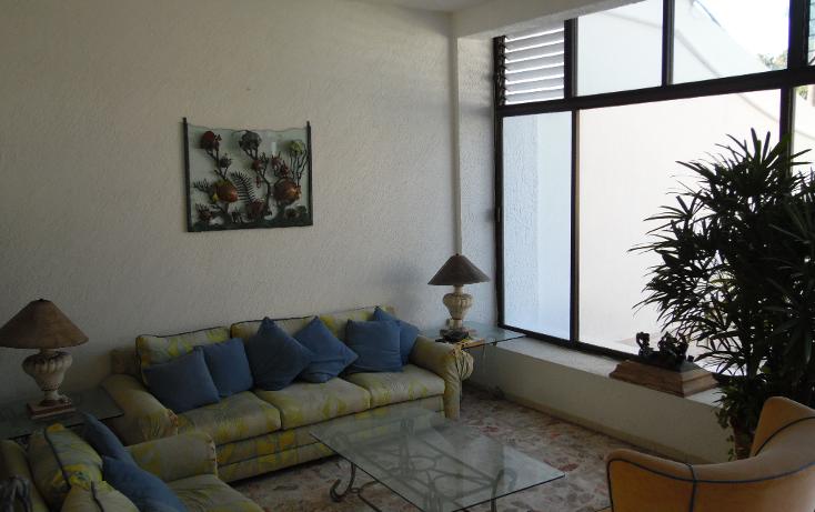 Foto de casa en venta en  , las playas, acapulco de juárez, guerrero, 1246333 No. 04