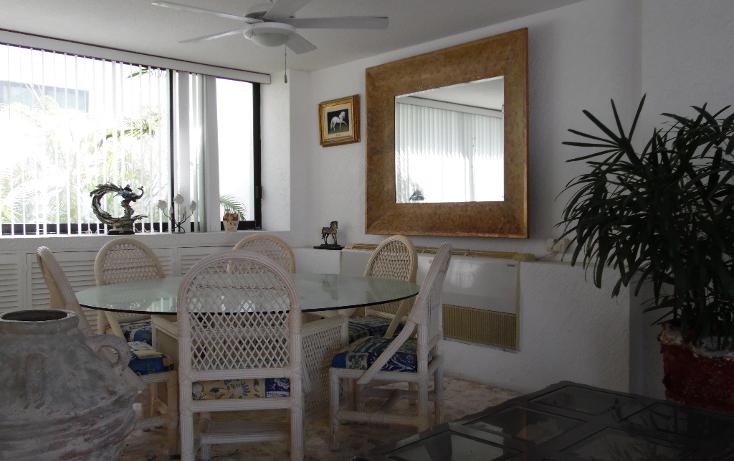 Foto de casa en venta en  , las playas, acapulco de juárez, guerrero, 1246333 No. 05