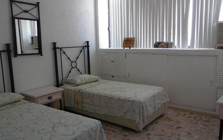Foto de casa en venta en  , las playas, acapulco de juárez, guerrero, 1246333 No. 07