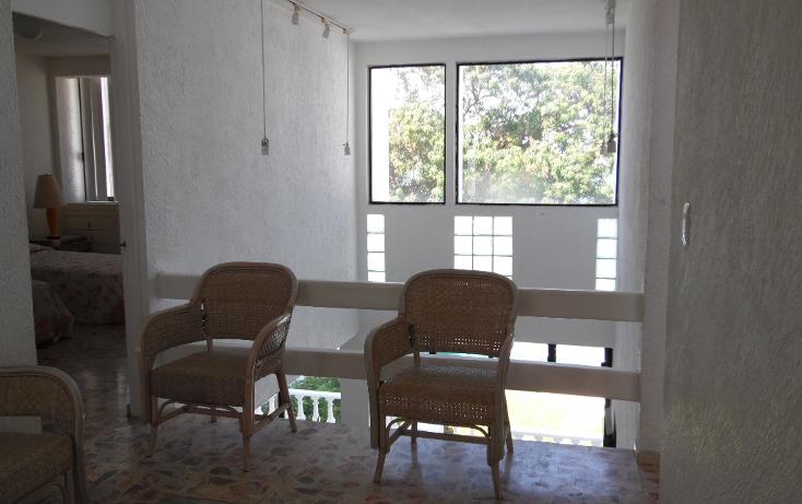 Foto de casa en venta en  , las playas, acapulco de juárez, guerrero, 1246333 No. 09
