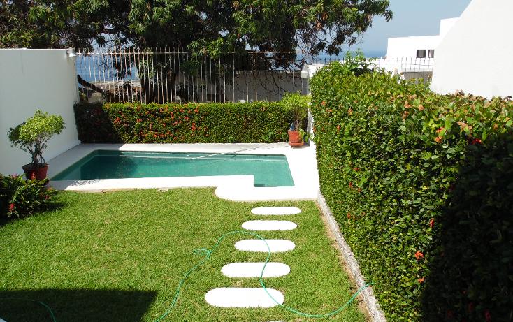 Foto de casa en venta en  , las playas, acapulco de juárez, guerrero, 1246333 No. 10
