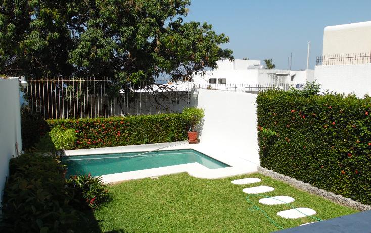 Foto de casa en venta en  , las playas, acapulco de juárez, guerrero, 1246333 No. 11