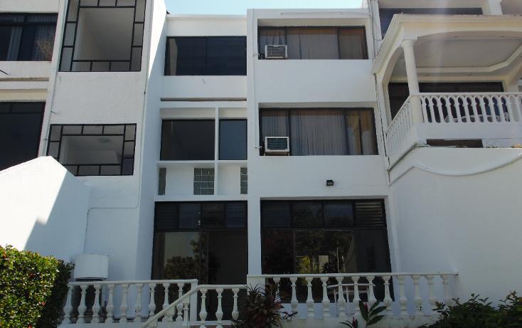 Foto de casa en venta en  , las playas, acapulco de juárez, guerrero, 1246333 No. 12