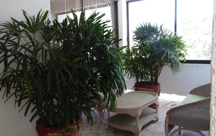 Foto de casa en venta en  , las playas, acapulco de juárez, guerrero, 1246333 No. 13