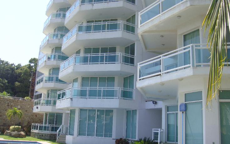 Foto de departamento en venta en  , las playas, acapulco de juárez, guerrero, 1263519 No. 11