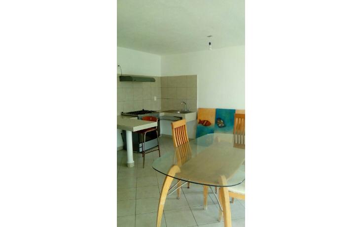 Foto de departamento en renta en  , las playas, acapulco de juárez, guerrero, 1273325 No. 05