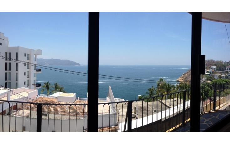 Foto de casa en venta en  , las playas, acapulco de juárez, guerrero, 1274249 No. 05
