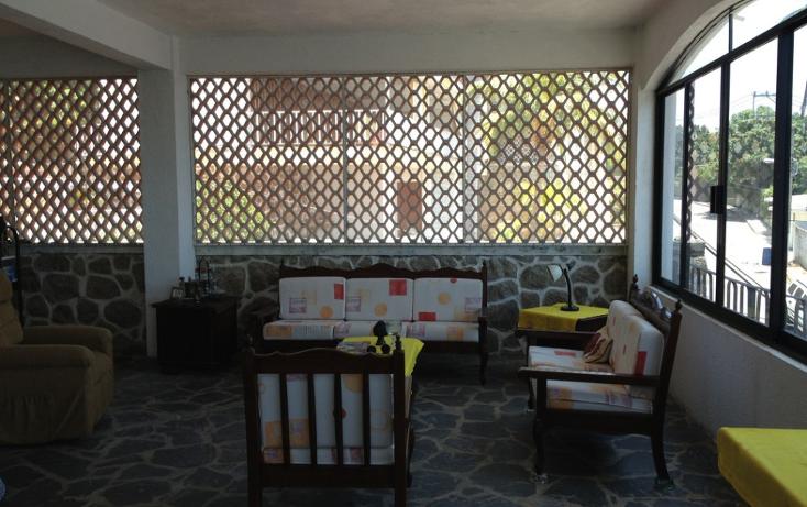 Foto de casa en venta en  , las playas, acapulco de juárez, guerrero, 1274249 No. 06