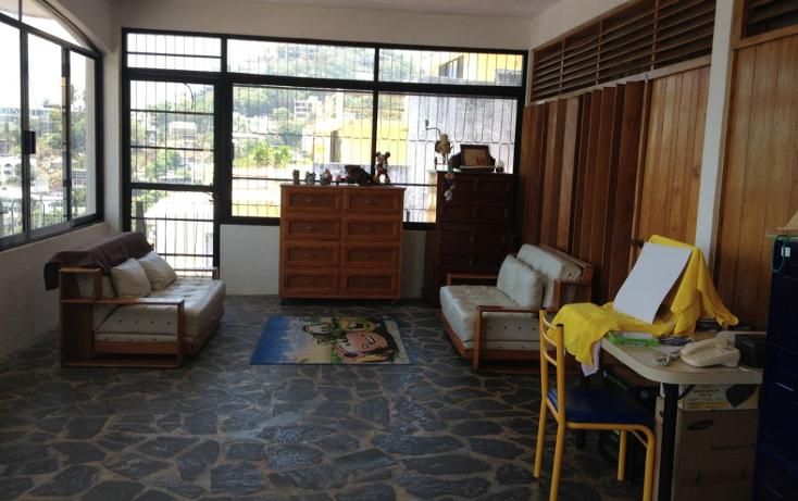 Foto de casa en venta en  , las playas, acapulco de juárez, guerrero, 1274249 No. 07