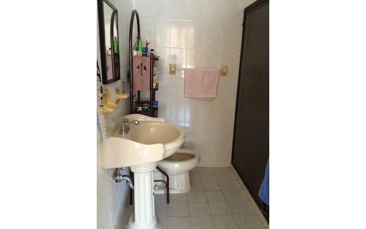 Foto de casa en venta en  , las playas, acapulco de juárez, guerrero, 1274249 No. 08