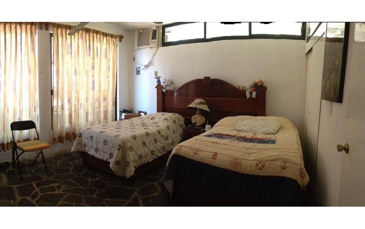 Foto de casa en venta en  , las playas, acapulco de juárez, guerrero, 1274249 No. 09