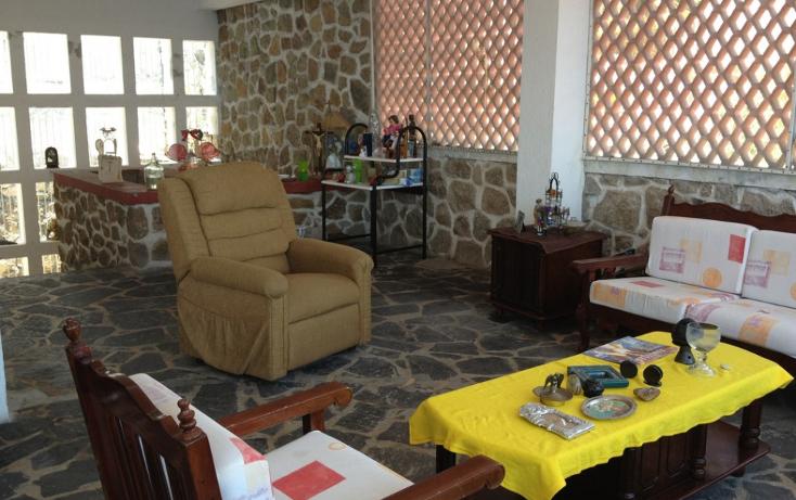 Foto de casa en venta en  , las playas, acapulco de juárez, guerrero, 1274249 No. 10