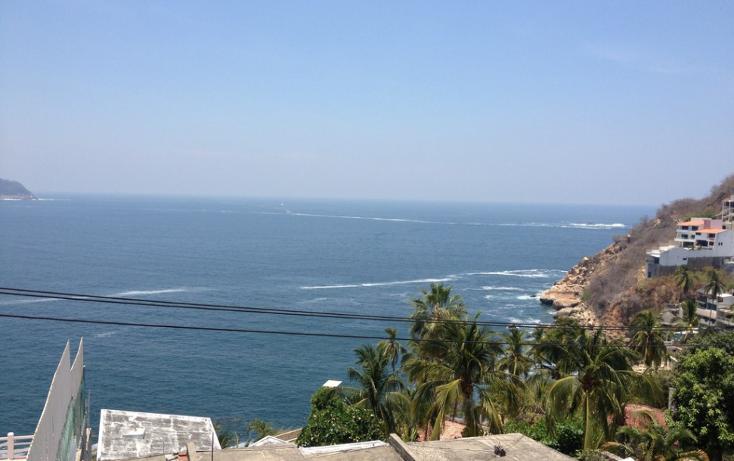 Foto de casa en venta en  , las playas, acapulco de juárez, guerrero, 1274249 No. 12
