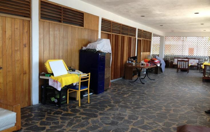 Foto de casa en venta en  , las playas, acapulco de juárez, guerrero, 1274249 No. 15