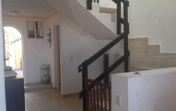 Foto de casa en condominio en renta en, las playas, acapulco de juárez, guerrero, 1274951 no 04