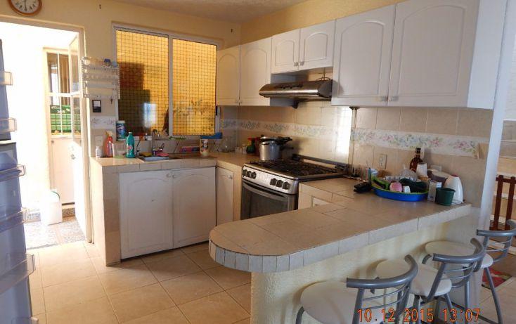 Foto de casa en condominio en renta en, las playas, acapulco de juárez, guerrero, 1274951 no 05