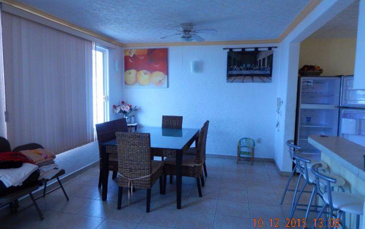 Foto de casa en condominio en renta en, las playas, acapulco de juárez, guerrero, 1274951 no 06
