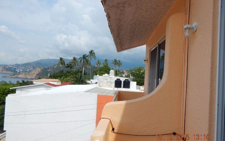Foto de casa en condominio en renta en, las playas, acapulco de juárez, guerrero, 1274951 no 07
