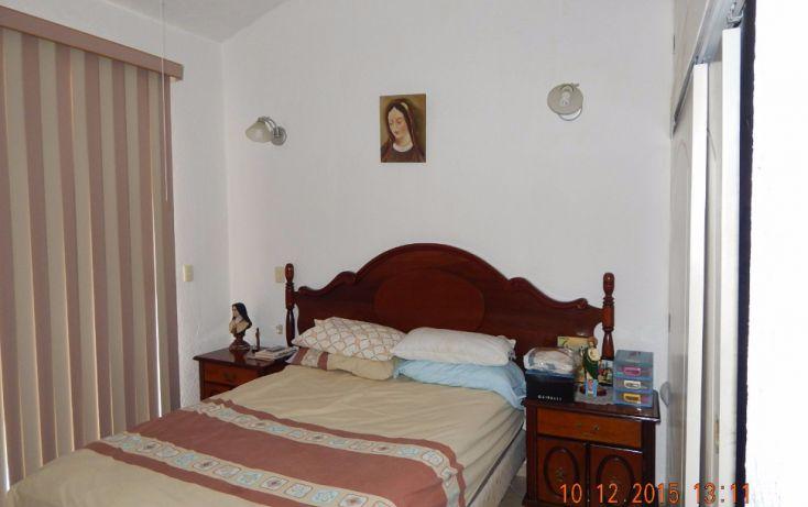 Foto de casa en condominio en renta en, las playas, acapulco de juárez, guerrero, 1274951 no 08