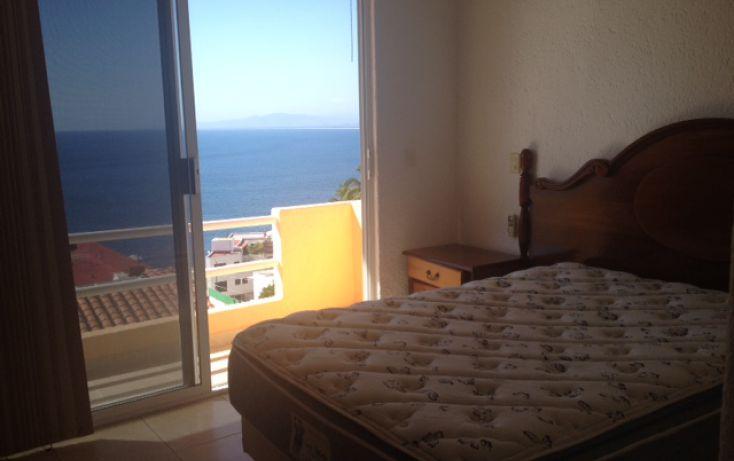 Foto de casa en condominio en renta en, las playas, acapulco de juárez, guerrero, 1274951 no 09
