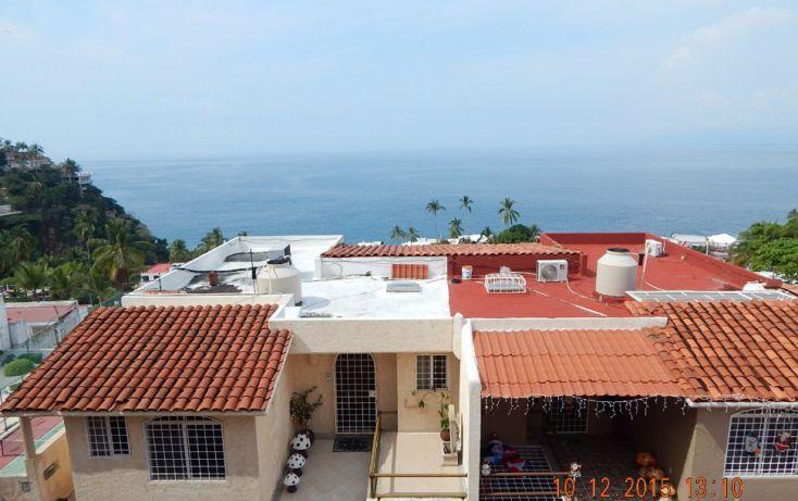 Foto de casa en condominio en renta en, las playas, acapulco de juárez, guerrero, 1274951 no 10