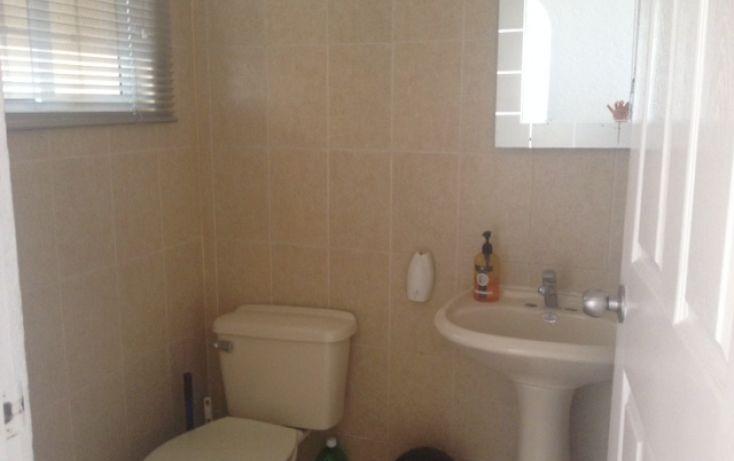 Foto de casa en condominio en renta en, las playas, acapulco de juárez, guerrero, 1274951 no 11