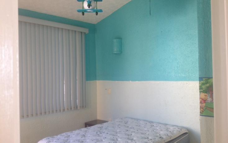 Foto de casa en condominio en renta en  , las playas, acapulco de ju?rez, guerrero, 1274951 No. 12
