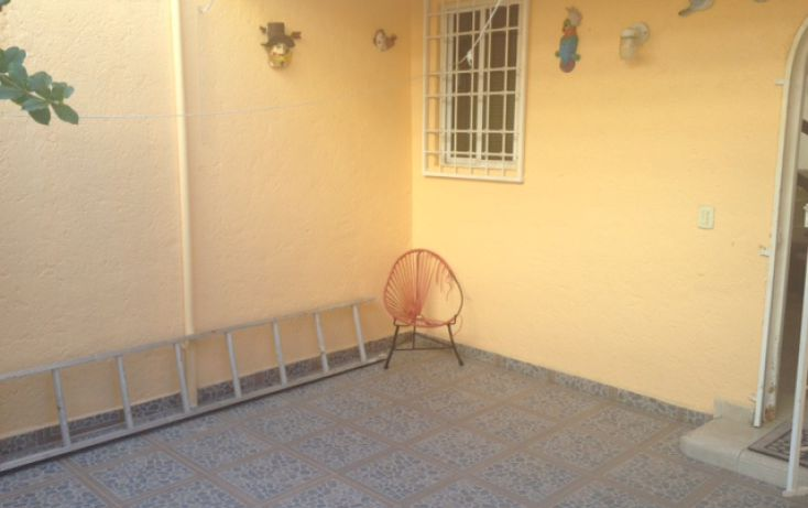 Foto de casa en condominio en renta en, las playas, acapulco de juárez, guerrero, 1274951 no 15
