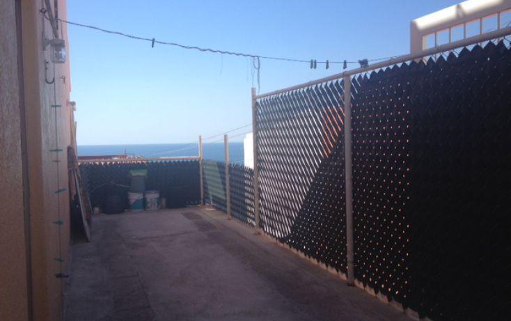 Foto de casa en condominio en renta en, las playas, acapulco de juárez, guerrero, 1274951 no 17